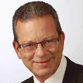 Achim Kirsche