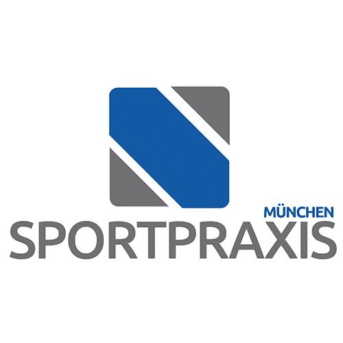 Sportpraxis München