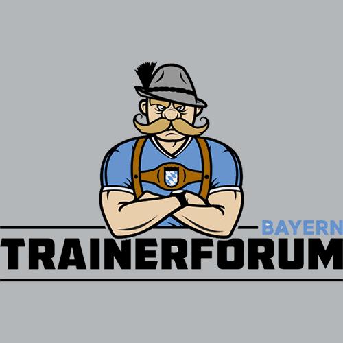 Trainerforum Bayern