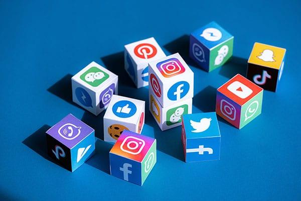 Social Media Offenburg