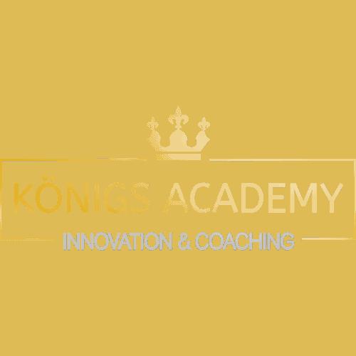 Königs Academy
