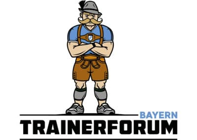 Trainerforum Bayern