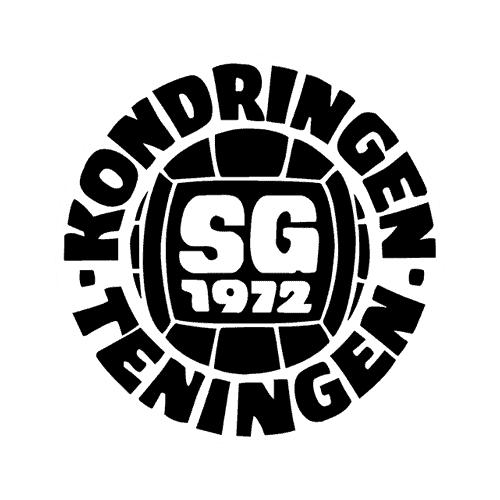 SG Köndringen/Teningen