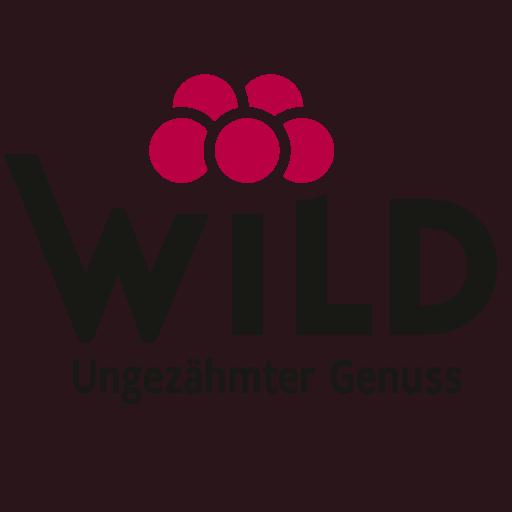 Brennerei & Weingut Wild